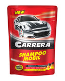 CARRERA Car Wash & Gloss Refill 400 ml - Autohub Pakistan