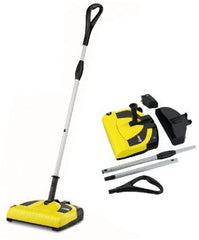 Karcher Electric Broom (K 55 Plus)