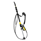 Karcher Telescopic Lance - Autohub Pakistan