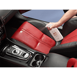 Autoglym Leather Cleaner 500ml - Autohub Pakistan
