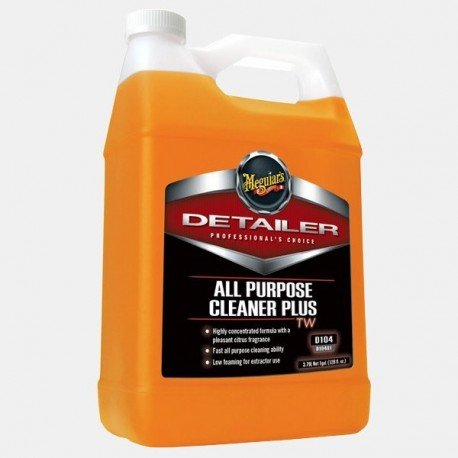 Meguiars APC (All Purpose Cleaner) Gallon