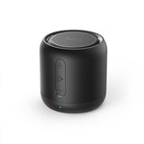 Anker Soundcore Mini Speaker (Black) - Autohub Pakistan