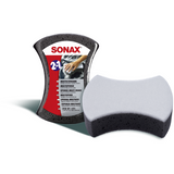 SONAX Multi sponge (2 in 1) - Autohub Pakistan