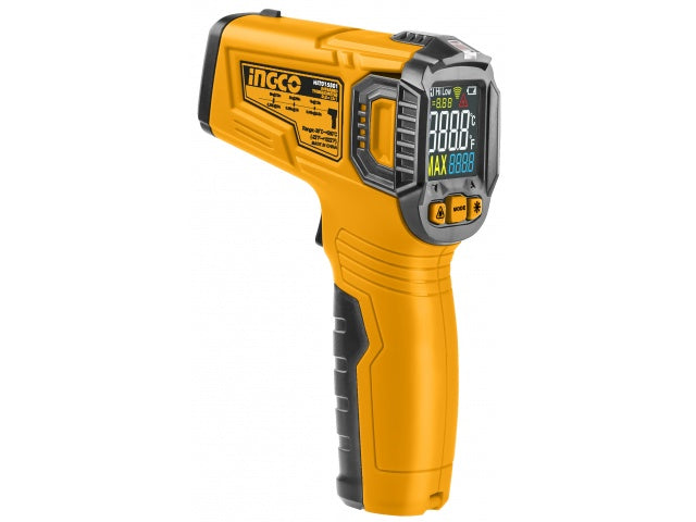 INGCO Infrared thermometer