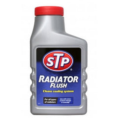 STP Radiator Flush (300ml) - Autohub Pakistan