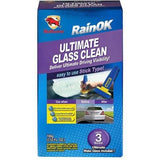 Bullsone Rain OK Ultimate Glass Clean - Autohub Pakistan