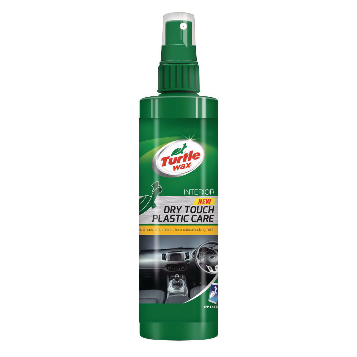 Turtle Wax Dry Touch (300ml)