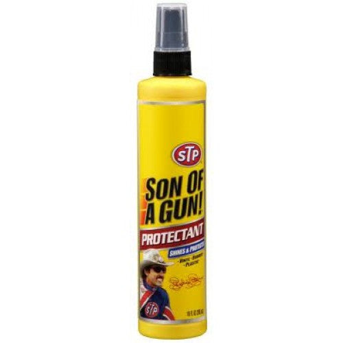 STP SON OF A GUN PROTECTANT (295ML)