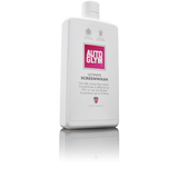 Autoglym All Season Screen Wash 500ml - Autohub Pakistan