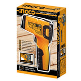INGCO Infrared thermometer - Autohub Pakistan