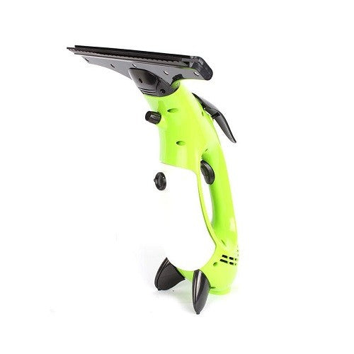 Portable Window Cleaner