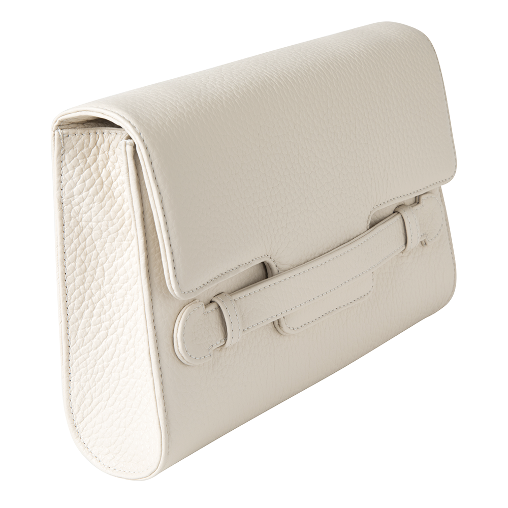 DIBONI Clutch - Antonia Couture
