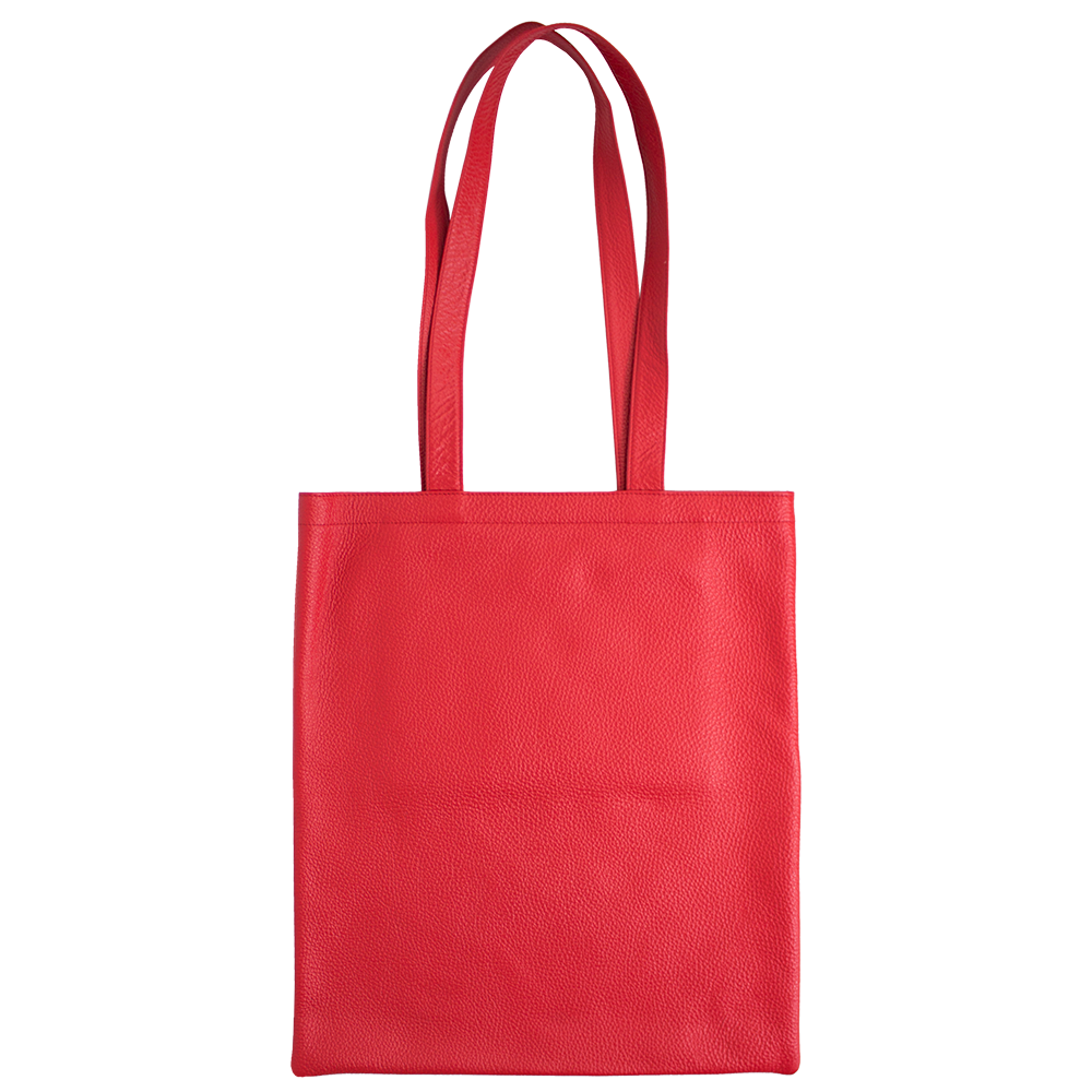 DIBONI Shopper - No More Plastic Bags