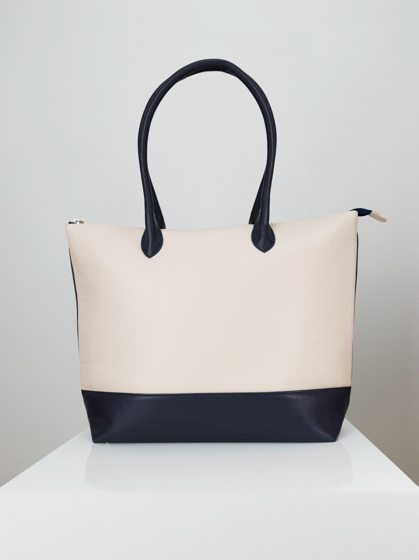 DIBONI Shopper - Paulina couture
