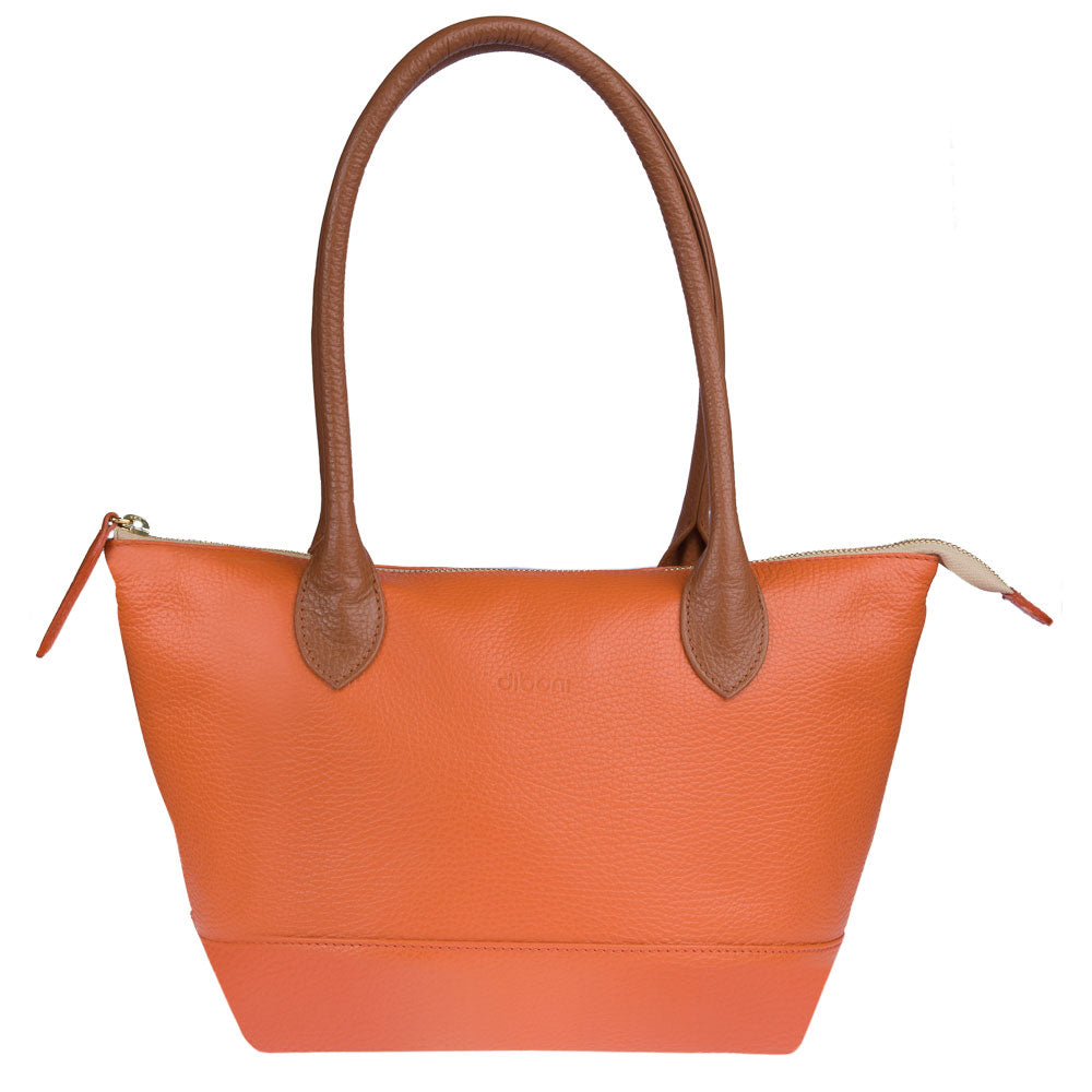 DIBONI Shopper - Samantha Couture