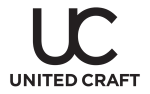 United Craft