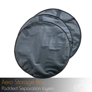 Storage Bag for Aero Covers