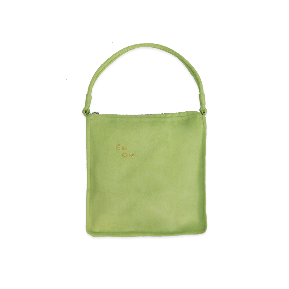 Load image into Gallery viewer, Apres Lime Bag