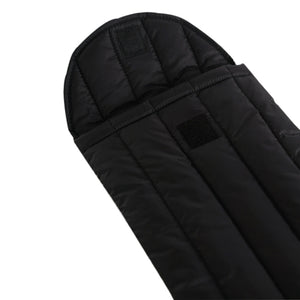 "Puffy Laptop Sleeve 13"" Black"