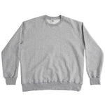Bettergoods Misty Grey Sweatshirt