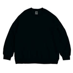 Bettergoods Black Sweatshirt