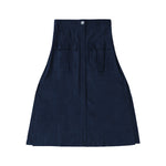 Ara Skirt Midnight