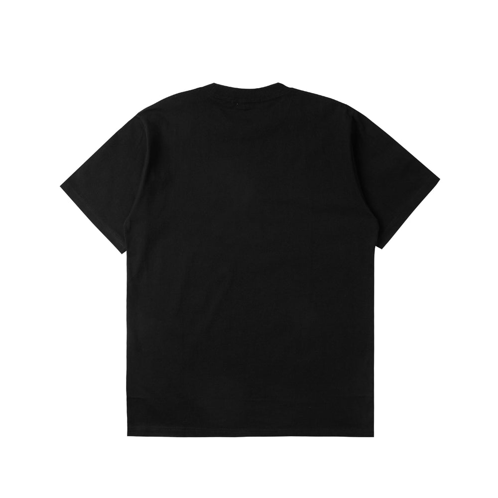 Load image into Gallery viewer, Games Tee Black