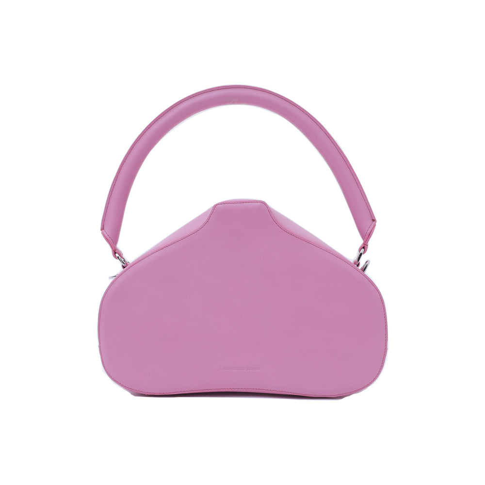 The Lover's Bag Pink