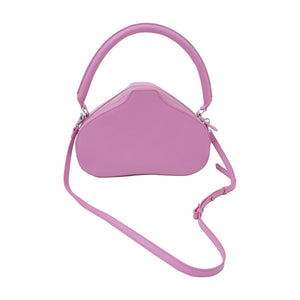 Load image into Gallery viewer, The Lover's Bag Pink