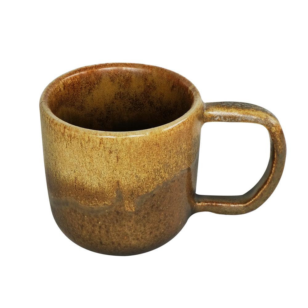 Load image into Gallery viewer, Ooze Mug Mocha