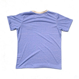 Sun In The Heart Lavender Purple T-Shirt