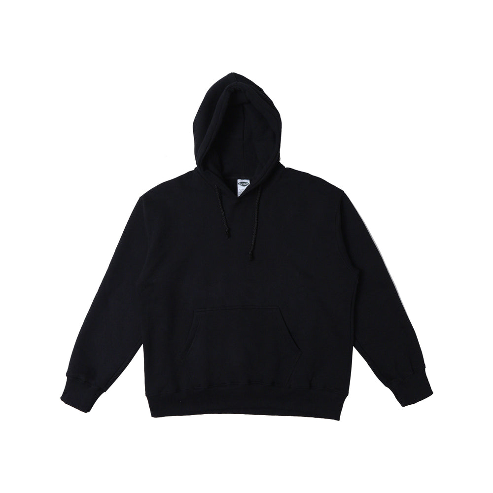 Load image into Gallery viewer, Bettergoods Black Hoodie