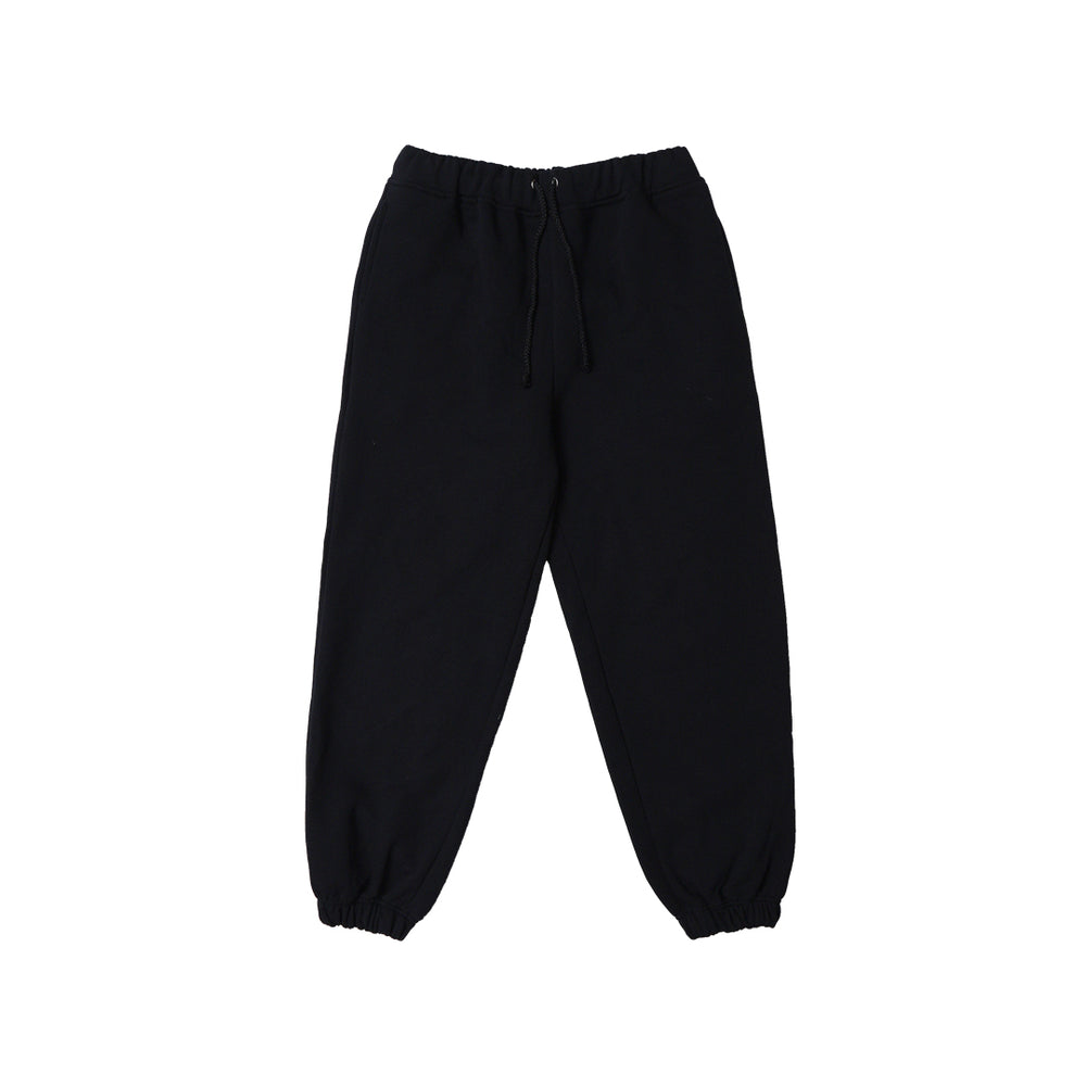 Bettergoods Black Sweatpants