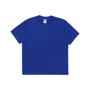Load image into Gallery viewer, Bettergoods Blue Shortsleeve Tee