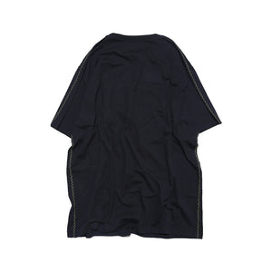 Load image into Gallery viewer, Fondness Black T-Shirt