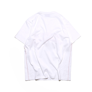 Load image into Gallery viewer, Fondness White T-Shirt