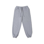 Bettergoods Misty Grey Sweatpants