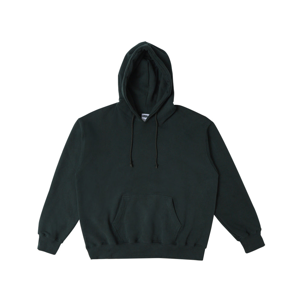 Load image into Gallery viewer, Bettergoods Pine Green Hoodie