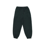 Bettergoods Pine Green Sweatpants