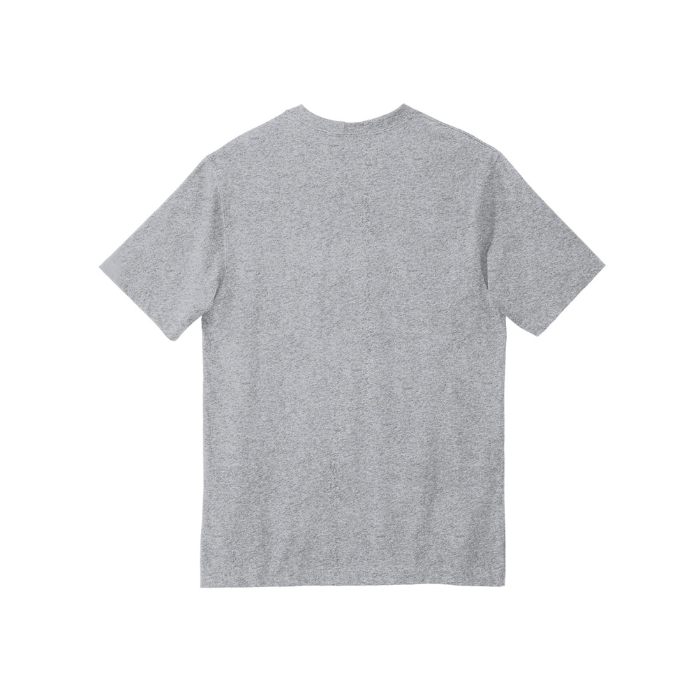 Carhartt Pocket SS Tee Grey