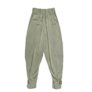 Load image into Gallery viewer, Kapersky Pants Autumn Green
