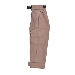Thelma Tan Pants