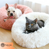 [Premium_Fluffy_Bed] - [Pawber_Shop]
