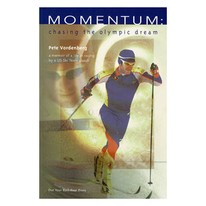 MOMENTUM: CHASING THE OLYMPIC DREAM