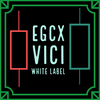EGCXVICI White label