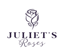 Juliet's roses a persevered rose company
