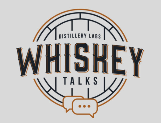 Whiskey Talks with Source to Table & Slagel Family Farm