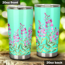 Load image into Gallery viewer, Fireweed To-Go Mug