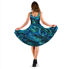 Load image into Gallery viewer, Abalone Dress