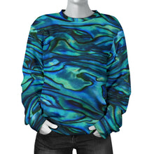 Load image into Gallery viewer, Abalone Sweater